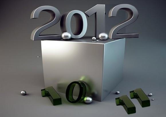20120125-233039.jpg