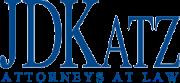 JDKatz: Attorney's At Law