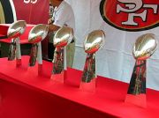 300px-49ers_Super_Bowl_Trophies_at_Family_Day_20091