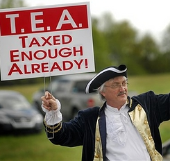 taxed-enough-already