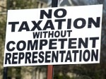 tea-party-sign-ig-report-irs-shutterstock-425-320