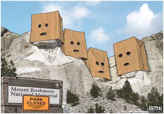 Mt-Rushmore-Embarrassed