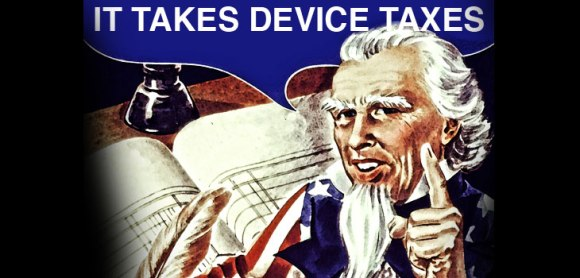 IRS_TaxDevice_WEB