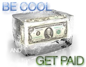 becool+getpaid