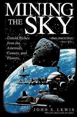 Mining-the-Sky