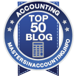 top-accounting-blog-badge