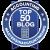 top-accounting-blog-badge